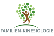 Integrative Kinesiologie Christine Kurt Logo